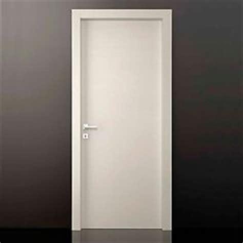 costo porte interne appartamento listino prezzi porte interne moderne in legno