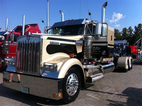 wildwood truck 2012 semi truck wildwood fl semi s