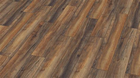 Krono Laminate Flooring Harbour Oak D3570 Kronotex Laminate Best At Flooring
