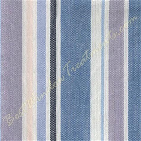 striped curtains blue blue striped curtains curtains blinds