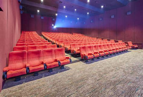 film bioskop hari ini di mall daan mogot til lebih fresh daan mogot xxi mulai beroperasi cinema 21