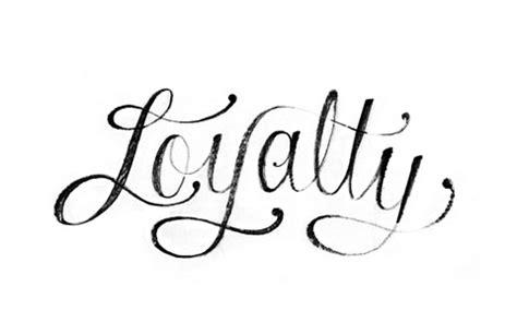 loyalty cardon webb