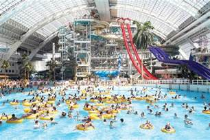 Water Parks In 12 Best Water Parks In The World The Vacation Times