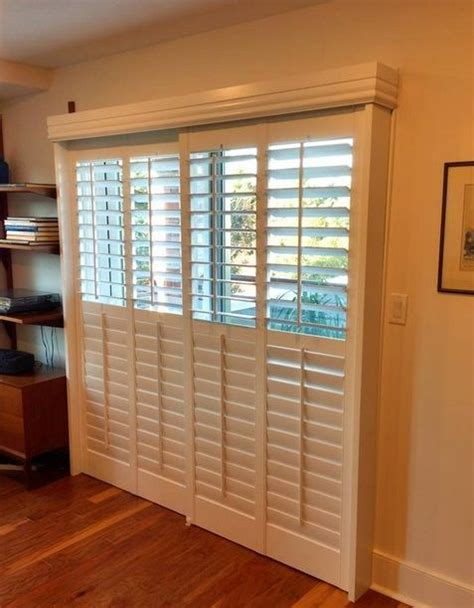 pin by budget blinds official on wood plantation