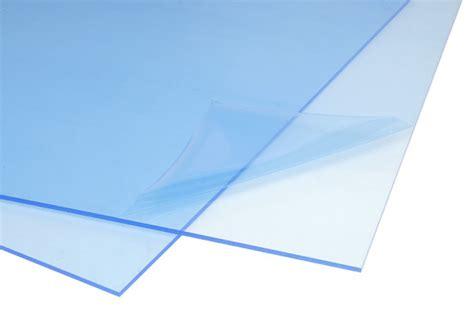 hojas de policarbonato en la venta de policarbonato para techos placas policarbonato compacto