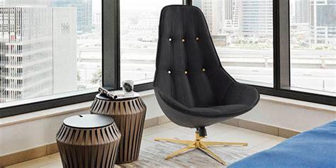 Boconcept Erfahrungen by Boconcept Exklusiver Luxus Sessel F 252 Rs Harrods