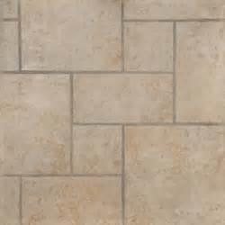 4 Floor Tile by Kitchen Floor Tiles Heart Of The Home Bathroom