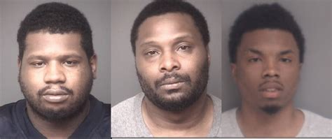 Dubuque Ia Arrest Records Heroin Search Warrant Leads To 3 Arrests Dubuque News Scandbq