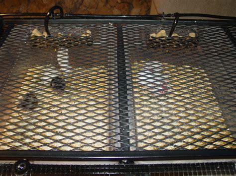 metal rodent racks faunaclassifieds