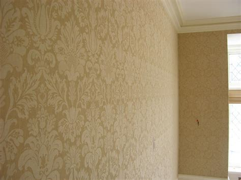 Pictures For V E Thoman Clean Edge Wall Upholstery In