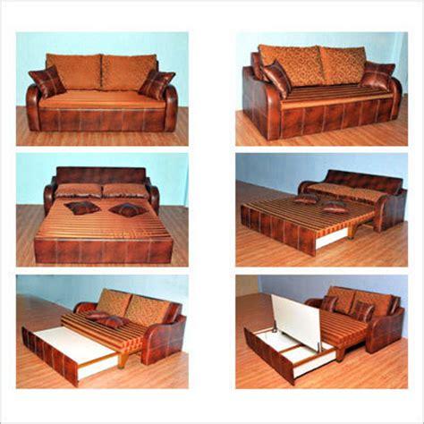 sofa cum bed in india designer sofa cum bed designer sofa cum bed exporter