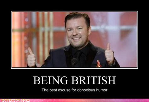British Meme - hilarious british quotes quotesgram
