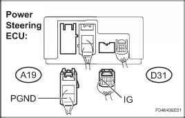 toyota vitz wiring diagram wiring diagram manual
