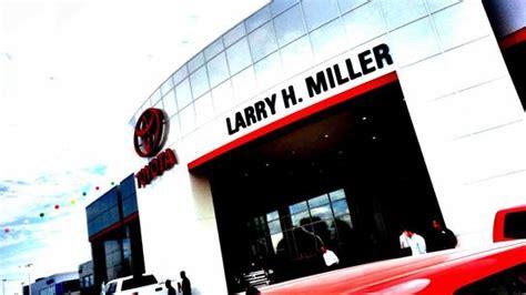 larry miller toyota bell road larry h miller toyota peoria peoria az 85382 car