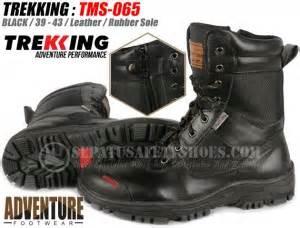 Catenzo Sepatu Kerja Safety Berkualitas Murah Catenzo Ri 095 toko sepatu safety dan sepatu gunung