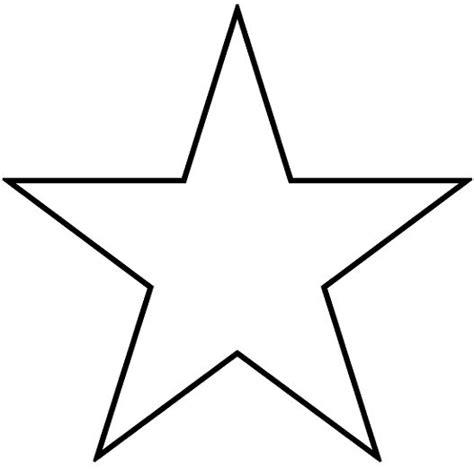 print star pattern using javascript deployment03 school counseling tidbits pinterest