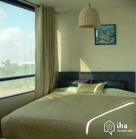 Dw Apartment Abbreviation Apartment Flat For Rent In Ashdod Iha 58628