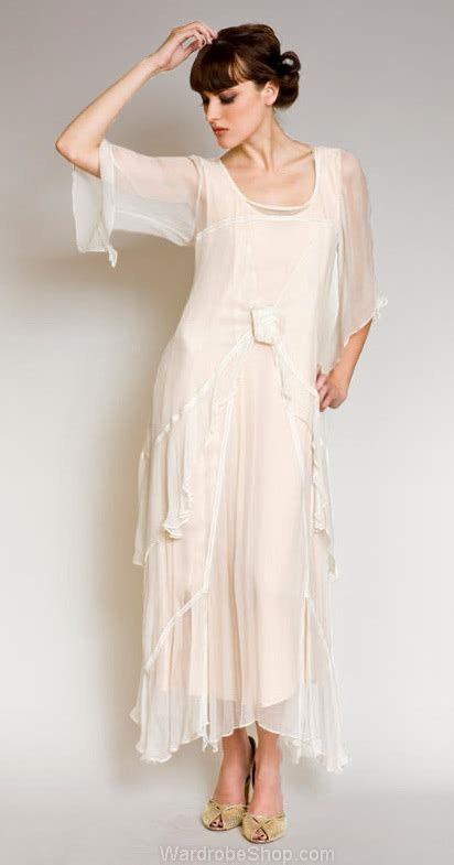 1920s plus size wedding dresses wedding dresses in 1920 s style wardrobe shop
