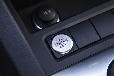 review  volkswagen jetta tdi     fast lane car