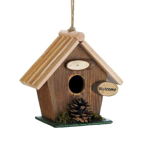 bird home decor decor bird house home decorating ideas