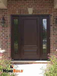 pella doors energy efficient fiberglass and steel entry