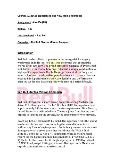 labourer cover letter no experience bull cover letter bull creative brief labourer