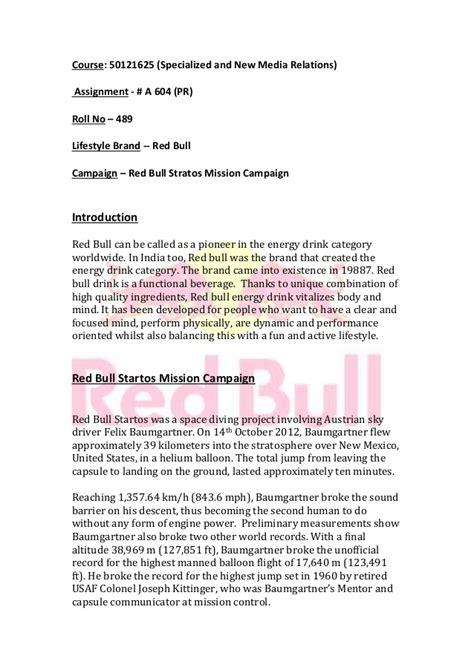 bull cover letter exles bull cover letter bull creative brief labourer