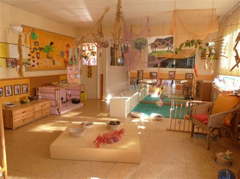design indoor learning environment for infants and toddlers yes yes yes love everything about this room great
