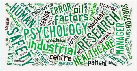 Psikologi Industri Organisasi 25 contoh judul skripsi psikologi industri dan organisasi perusahaan dr berita