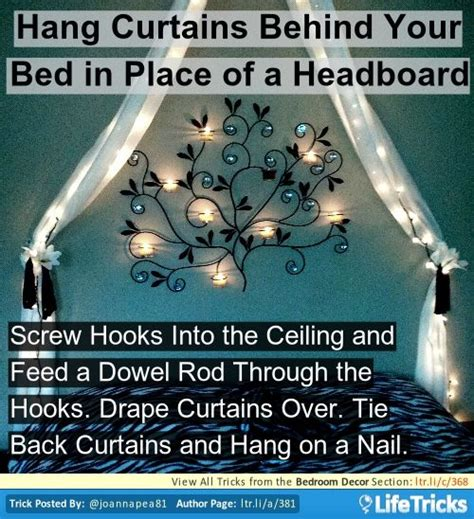 what to use instead of nails to hang pictures bedrooms places and hooks on
