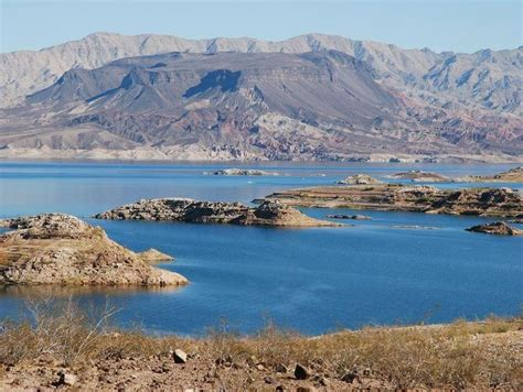 houseboats lake mead lake mead house boat rentals 28 images top things to