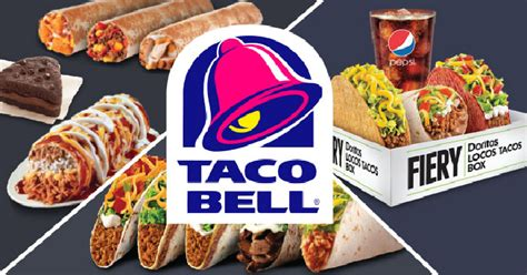 Taco Bell Gift Card Deal - taco bell 25 gift card giveaway joe