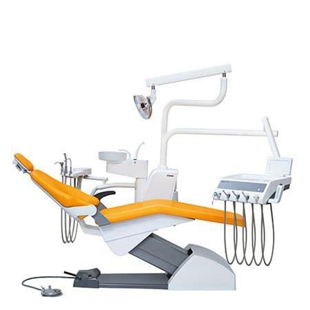 Fona Dental Chair by Fona Treatment Centres Product Categories Clark Dental Ltd