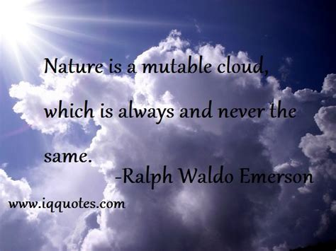 quotes about clouds cloud quotes and sayings quotesgram