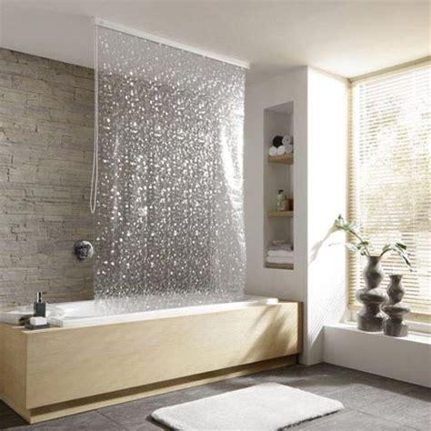 Shower Roller Blinds Uk kleine wolke vinyl pearl shower roller blind plumbing