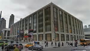 near lincoln center victim stabbed near lincoln center ny daily news