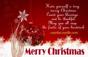top christmas wishes messages and christmas quotes easyday