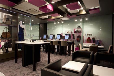 house of fraser designers house of fraser virtual shop aberdeen 187 retail design blog