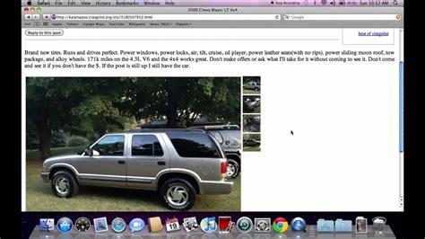 cars  trucks  owner craigslist cardrivers