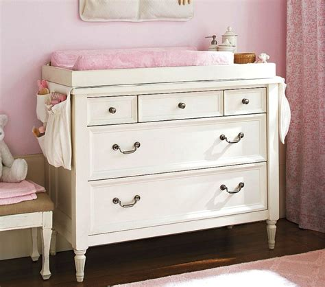 Baby Change Table Dresser Ikea Changing Table Furniture Ideas
