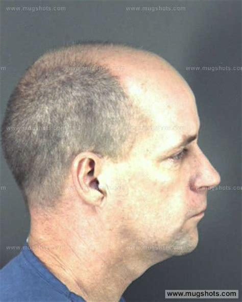 Duane Chapman Criminal Record Robert Duane Chapman Mugshot Robert Duane Chapman Arrest