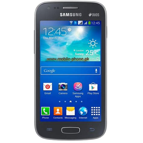 Samsung Galaxy Tv samsung galaxy s ii tv mobile pictures mobile phone pk