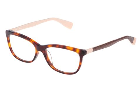 furla vu 4912 eyeglasses free shipping go optic