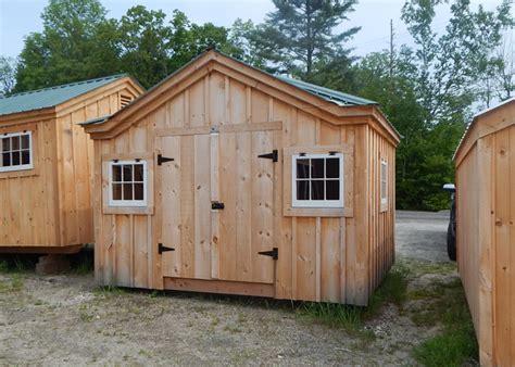 Tool Sheds For Sale Wood Tool Sheds Backyard Storage Shed Tool Sheds For Sale