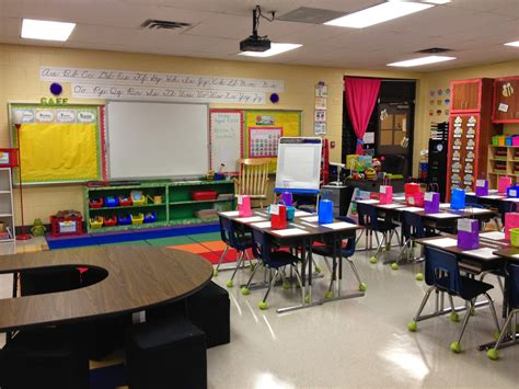 classroom layout first grade sweet honey in 2nd classroom set up for first day of