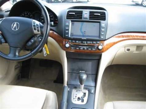 2007 Acura Tsx Interior by Acura Tsx 2005 Interior Www Pixshark Images Galleries With A Bite