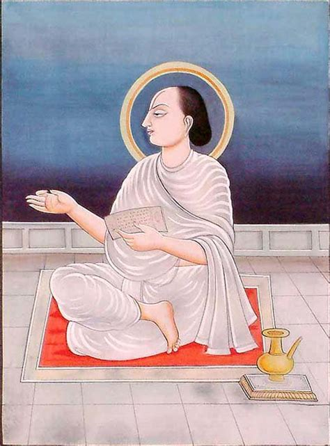 ved vyas biography in english vallabha acharya alchetron the free social encyclopedia