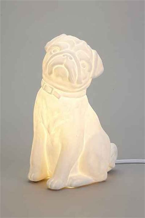 outfitters pug pug table l outfitters pug and ls