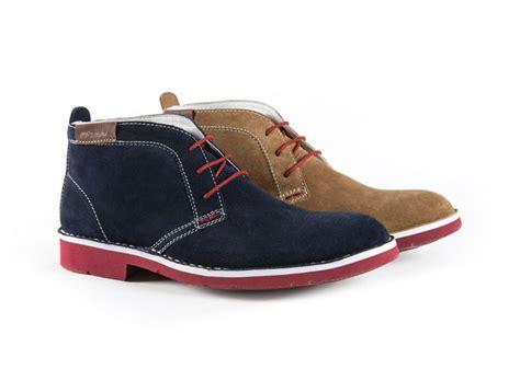 boat shoes cairns 98 best men s collection images on pinterest men s