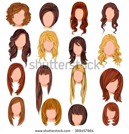 what are the names those designs in haircut what are the names those designs in haircut top 8 best